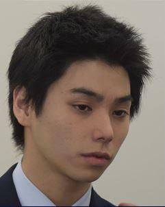 nijirou