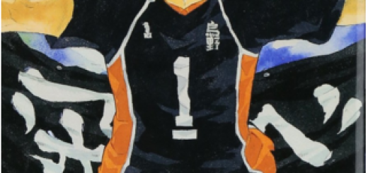 haikyu13
